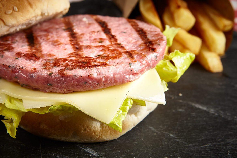 Las carnes españolas, a la vanguardia mundial en seguridad alimentaria
